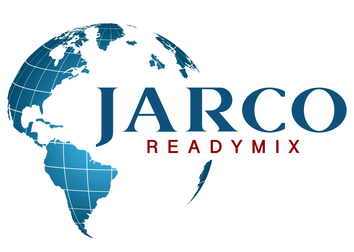 Jarco Ready Mix